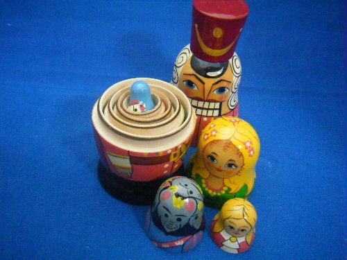くるみわり人形6